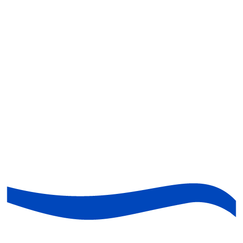 River Run-Records-Logo-Reversed@500x